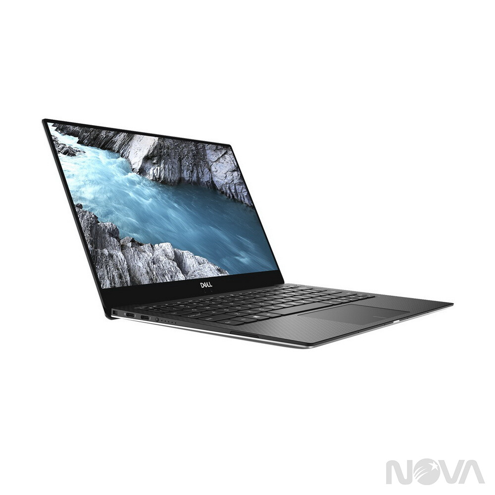 DELL XPS 13-9370