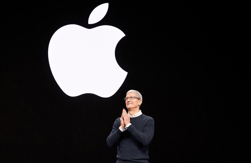apple-ceo-tim-cook-is-now-a-billionaire