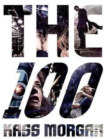 2013試映集:The Hundred(The 100)