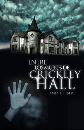 鬼宅秘聞The Secret of Crickley Hall(2012 靈異迷你劇)