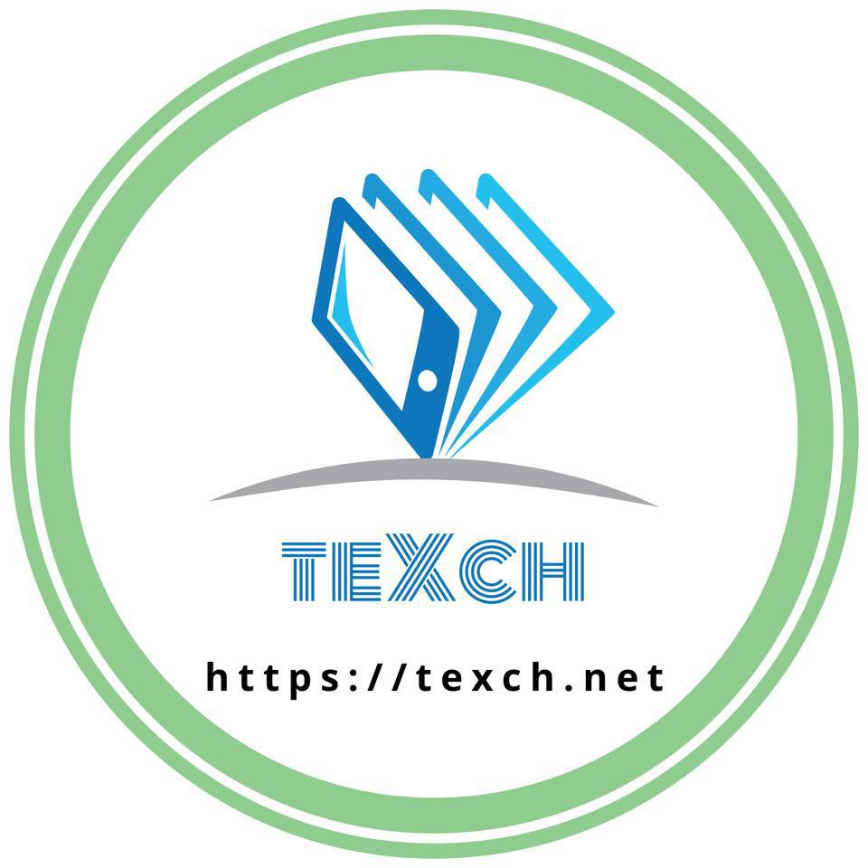 teXch 科技生活
